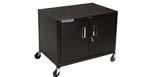 Laminator Cabinets