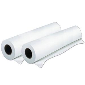 3 mil – 43 inch 500 feet Clear DigiKote Roll Laminating Film