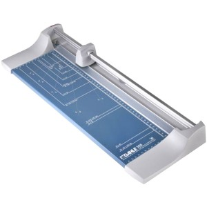 Dahle Personal Series Model 508 Paper Trimmer