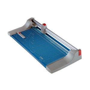 Dahle Premium Series Model 444 Paper Trimmer