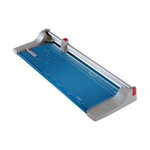 Dahle Premium Series Model 446 Paper Trimmer