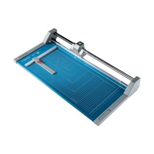 Dahle Professional Series Model 552 Paper Trimmer