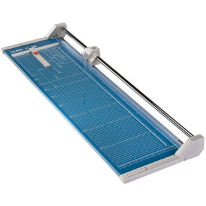 Dahle Professional Series Model 556 Paper Trimmer
