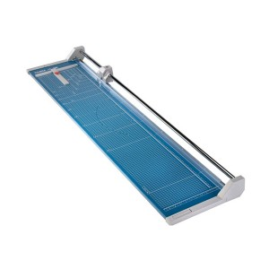 Dahle Professional Series Model 558 Paper Trimmer