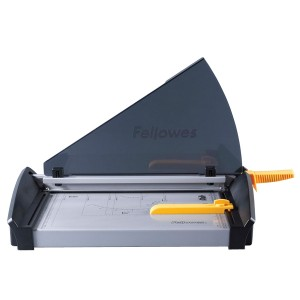 Fellowes Plasma 150 Professional Guillotine Cutter