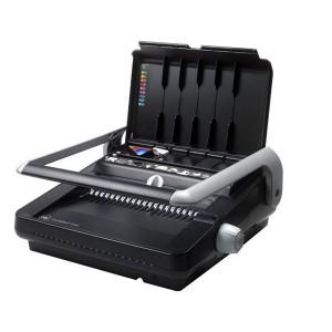 GBC Combind C340 Plastic Comb Binding Machine