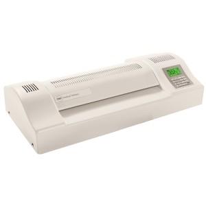 GBC H600Pro 13 Inch Pouch Laminator