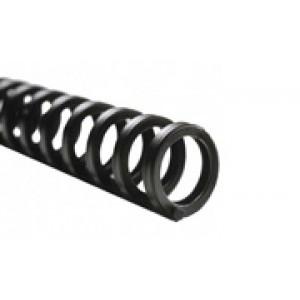 GBC ProClick Binding Spines – 0.6755 inch
