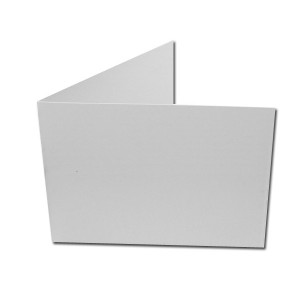 Letter Size Laminating Pouch Carriers
