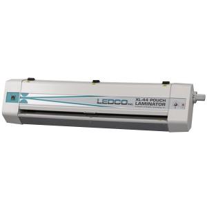 Ledco XL-44 Inch Pouch Laminator