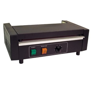 Model 6020 Pro 10 inch Pouch Laminator