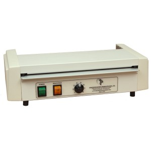 Model 7020 Pro 12-9/16 inch Heavy Duty Pouch Laminator - Reconditioned Model