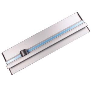Paper and Foam Board Trimmer 40 Inch SircleTrim FBT-40
