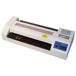 PhotoLam Pro 330 13 inch Pouch Laminator
