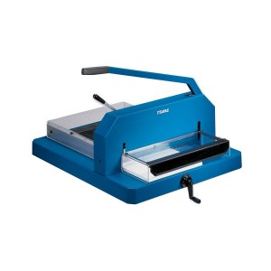 Professional Series Model 846 Stack Cutter from Dahle