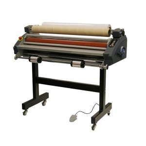 Royal Sovereign RSC-820CLS 32 inch Wide Format Cold Roll Laminator