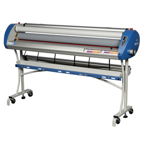 "Seal 62 Ultra Plus S - 61"" Wide Format Laminator"