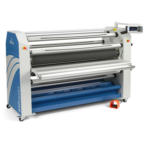 "Seal 65 Pro MD - 65"" Wide Format Laminator"