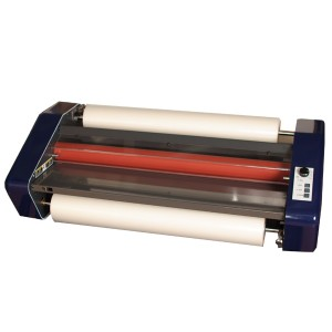 Epic-Plus-27-Inch-Roll-Laminator