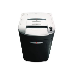 Swingline LX20-30 Cross-Cut Jam Free Shredder