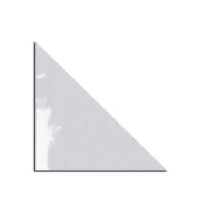 UniBind Triangle Pockets