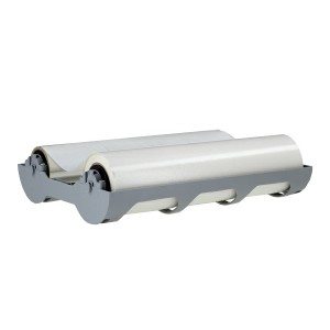 "Xyron Standard Laminating Film Cartridge - 12"" x 150'"