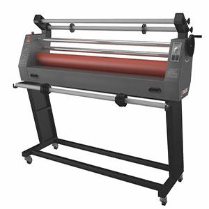 """Xyron 6300 63"""" Cold Roll Laminator-lrg"""