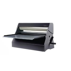 "Xyron Pro XM2500 25"" Cold Roll Laminator"
