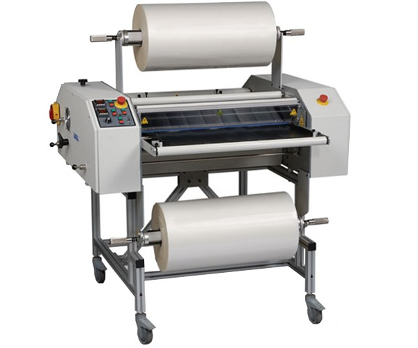 Image result for roll laminator