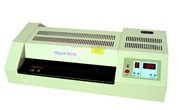 "Akiles ProLam Photo 13"" Pouch Laminator"