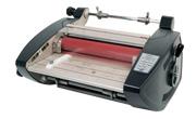 "GBC Catena 35 12"" Roll Laminator"