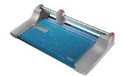 Dahle Premium Series Model 442 Paper Trimmer