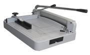 Docugem R175 17in Professional Stack Cutter