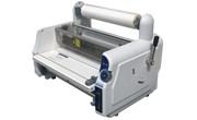 FujiPla 13 Inch Roll Laminator