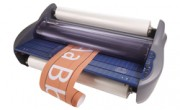 GBC Pinnacle 27 – 27 Inch Roll Laminator
