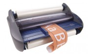 GBC Pinnacle 27 EZ Load 27 Inch Roll Laminator