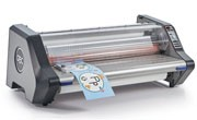 GBC Ultima 65 EZLoad Ready Laminator