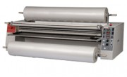 Ledco HD-60 Industrial Roll Laminator
