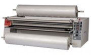 Ledco HD 38 - 38 inch Heavy Duty Roll Laminator