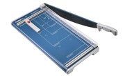 Professional Series Model 534 Guillotine Cutter from Dahle