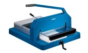 Professional Series Model 842 Stack Cutter from Dahle