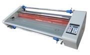 "Budget 2700 Plus - 27"" School Roll Laminator"