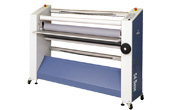 Seal 54 Base wide formati laminator small