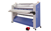 Seal 62 Base-61 Wide Format Laminator