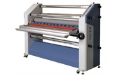 "Seal 62 Pro S - 61"" Wide Format Laminator"