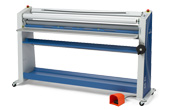 "Seal 65 EL - 65"" Wide Format Cold Mounting Laminator"