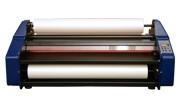 Banner Easy Lam Budget Saver 27 inch School Roll Laminator