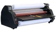 TCC 2700–27 InchRoll Laminator