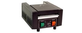 Model 5500 4-7/16 inch ID Card Pouch Laminator