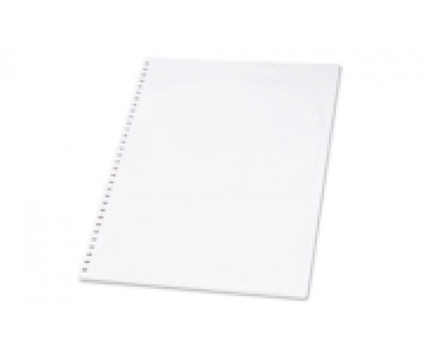 pre punched paper Shop for pre-punched paper from the supplies shops order your hole punched paper today and save with free shipping on orders over $99.